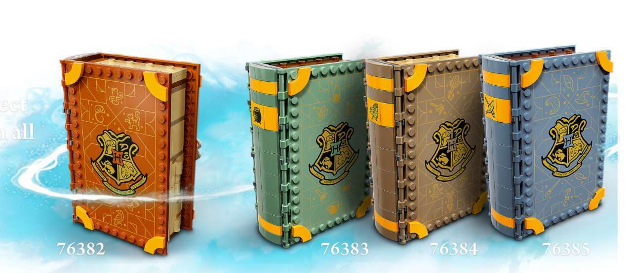 lego-hp-books