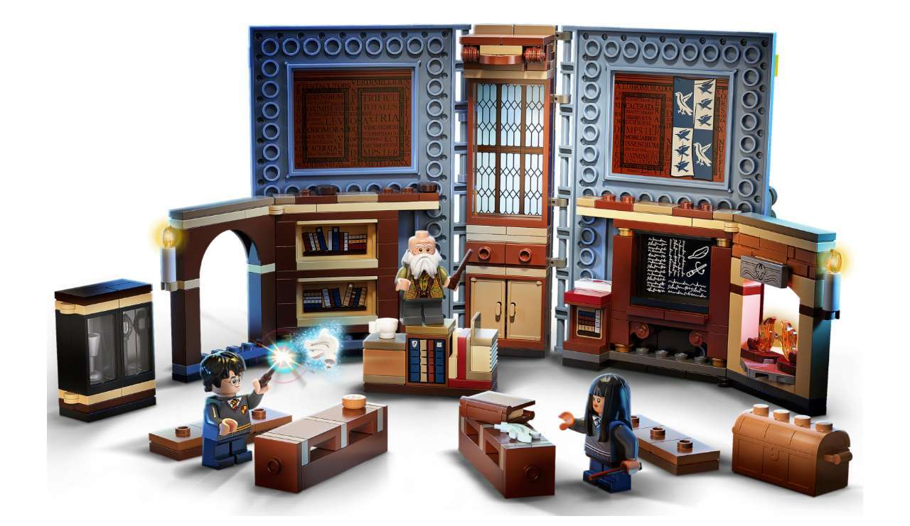 lego-hp-charms