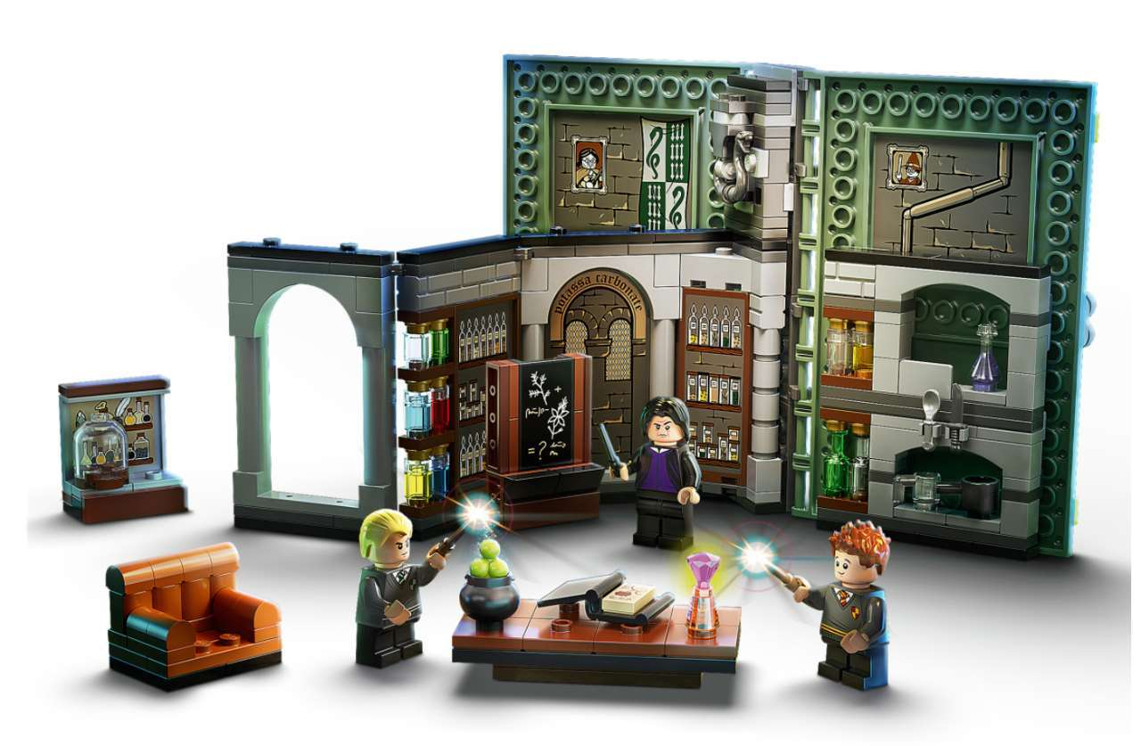 lego-hp-potions