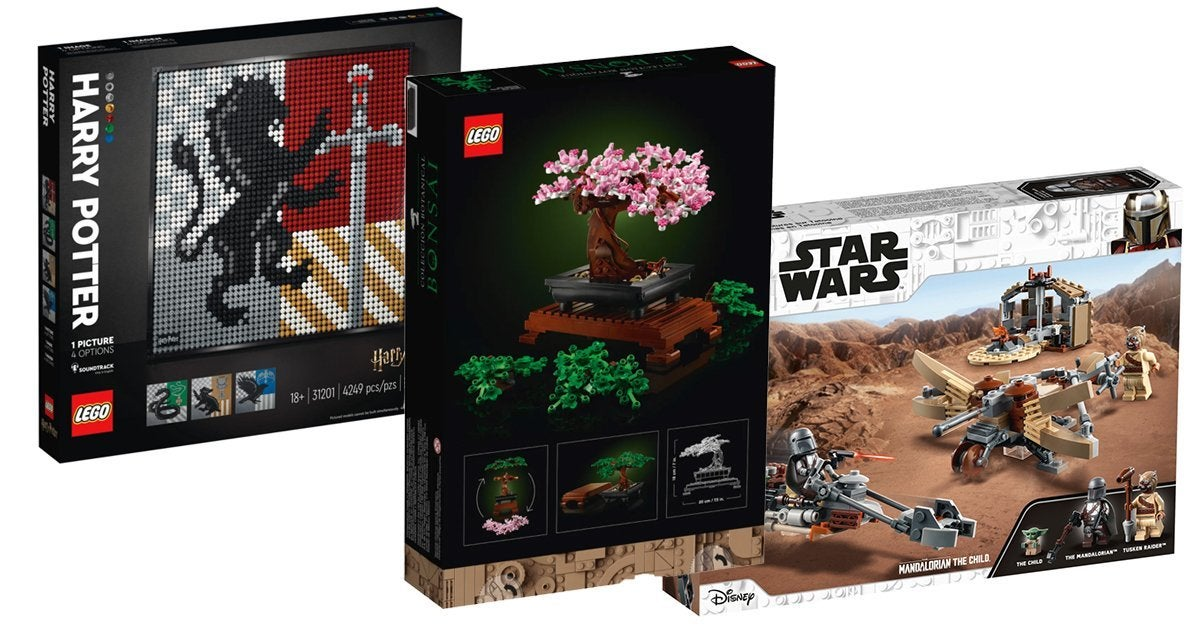 lego-releases