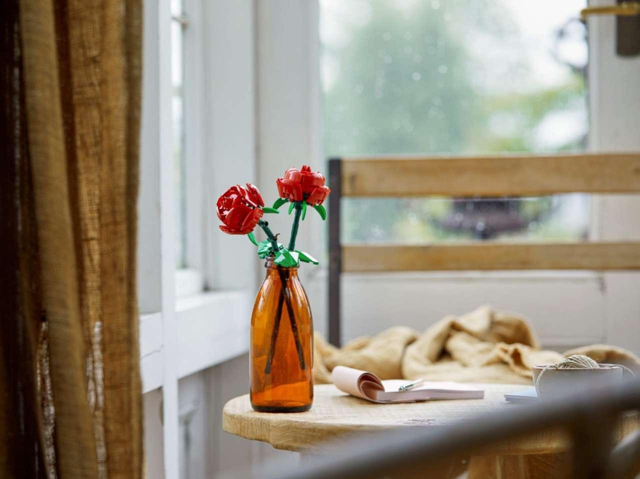 lego-roses