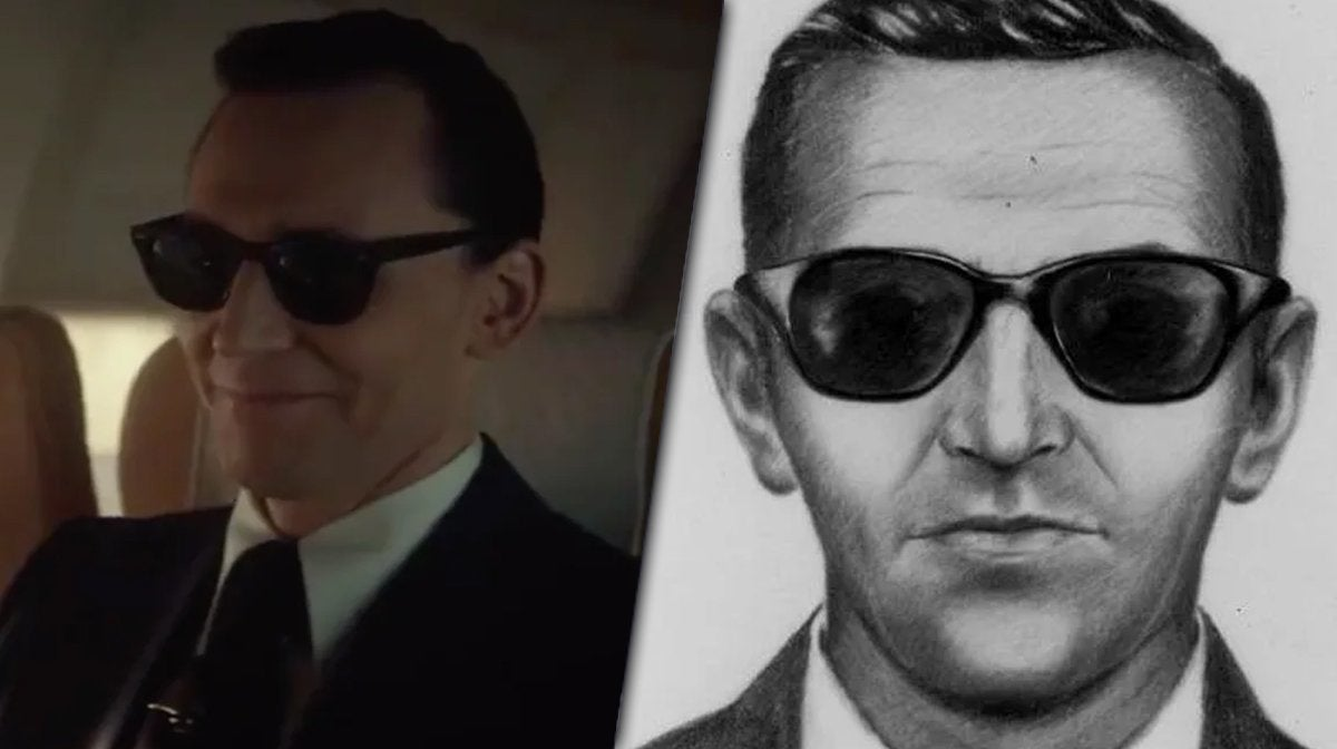 loki-trailer-tom-hiddleston-db-cooper-12