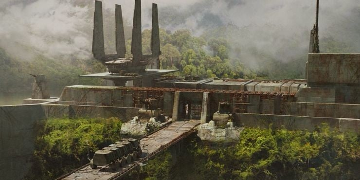 Mandalorian-Concept-Art-Mine-Morak