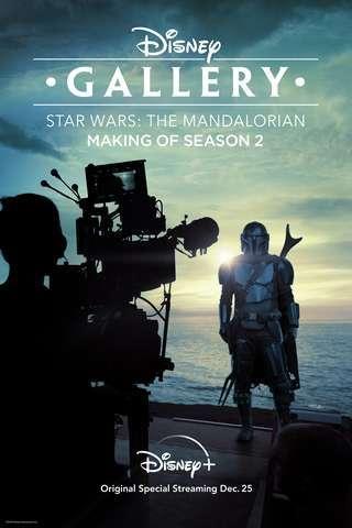 Mandalorian_making_of_season_2_default