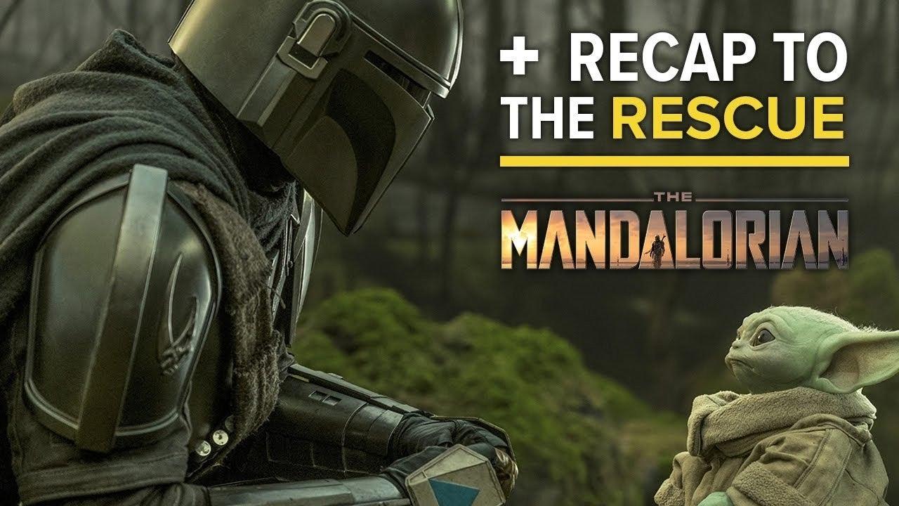 mando_13_reecap