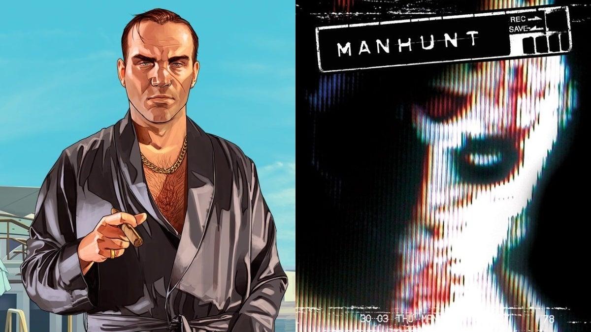 manhunt (1)
