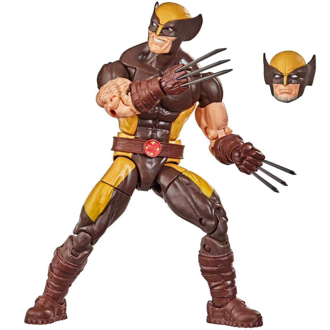 marvel-legends-house-of-x-HSF0335