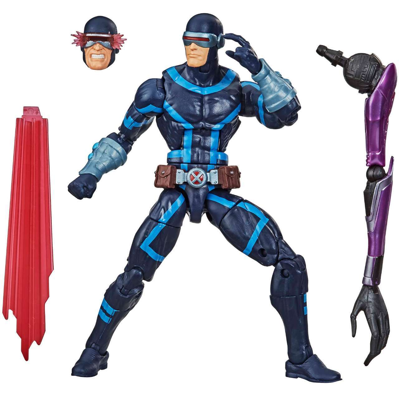 marvel-legends-house-of-x-HSF0336