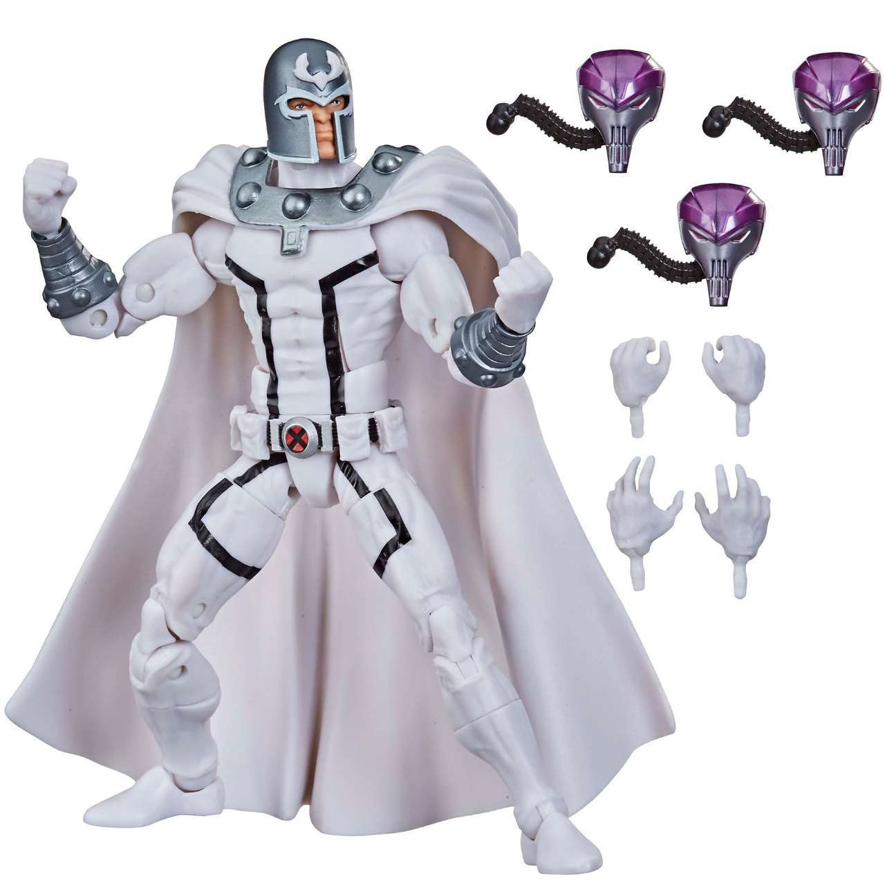 marvel-legends-house-of-x-HSF0337