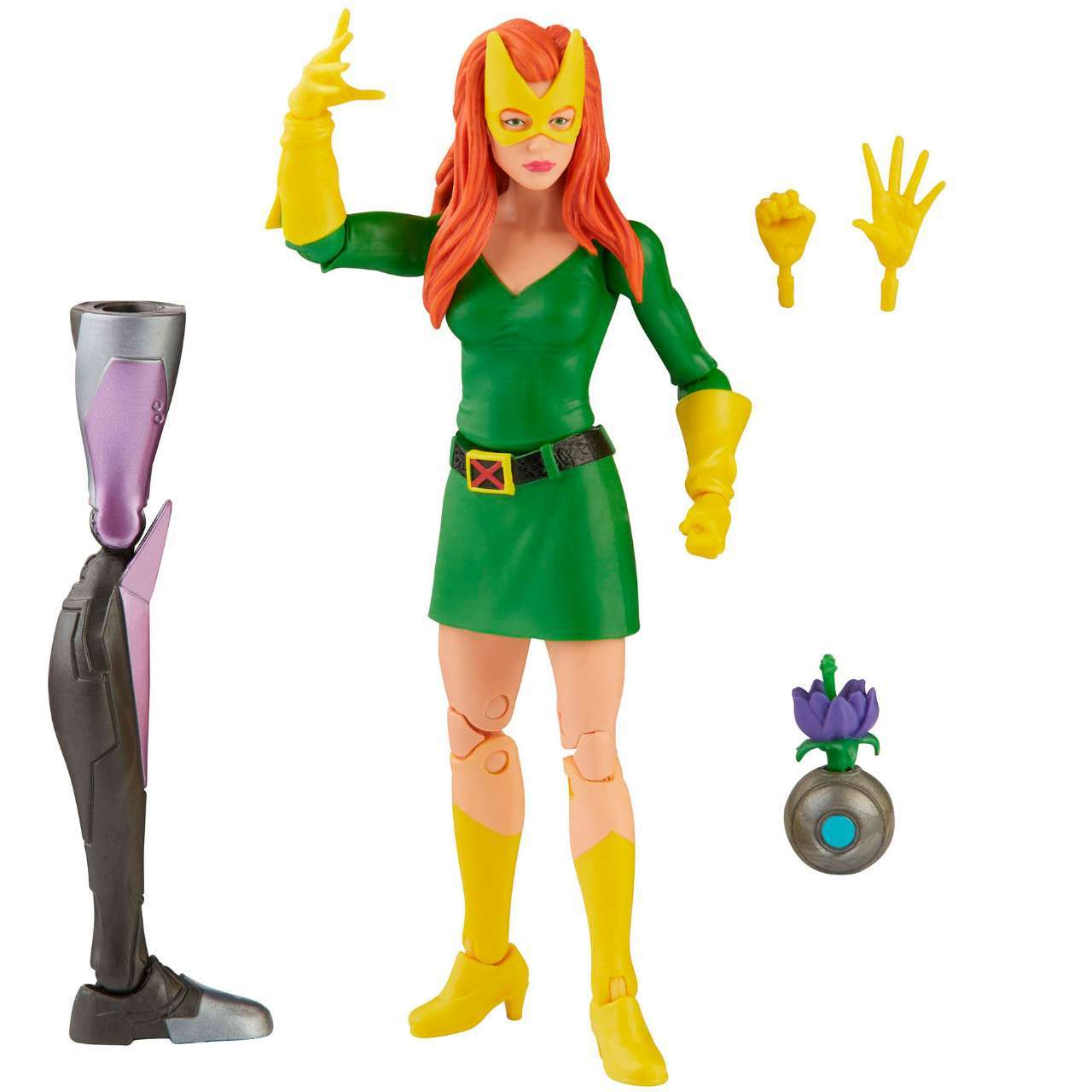 marvel-legends-house-of-x-HSF0339