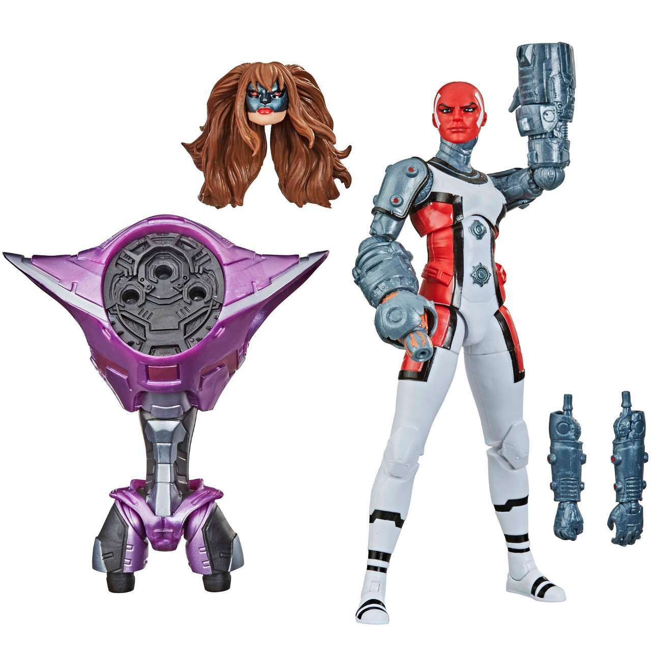 marvel-legends-house-of-x-HSF0340