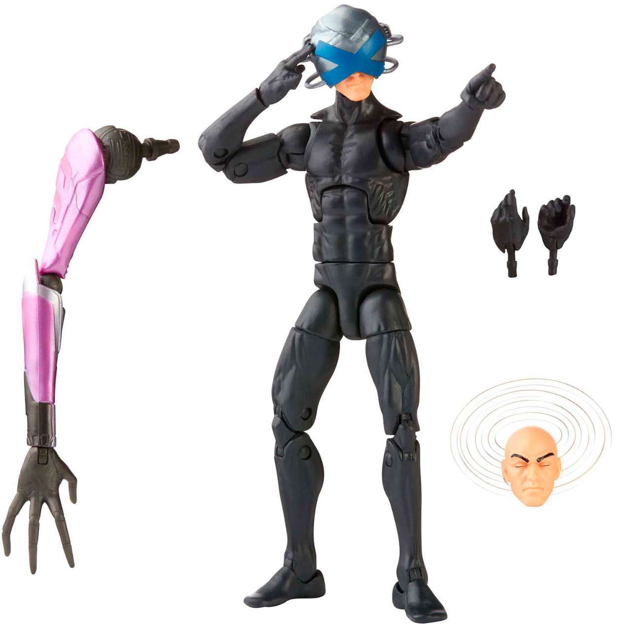 marvel-legends-house-of-x-HSF0341