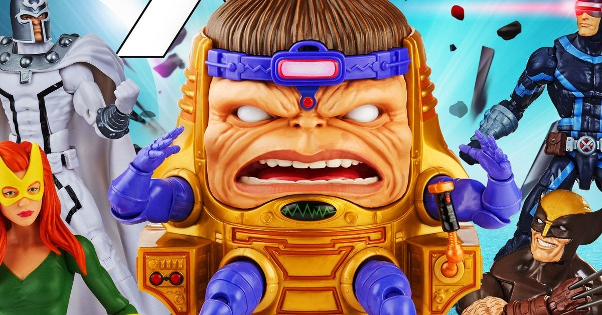 marvel-legends-modok