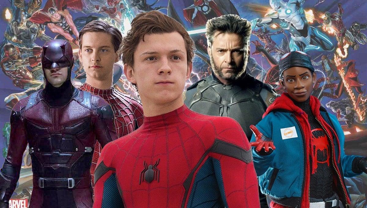 Marvel_Secret_Wars_Spider-Man_3