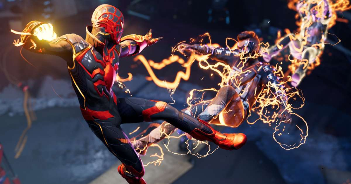 marvel-spider-man-miles-morales-strike-suit