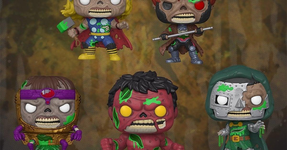 marvel-zombies-funko-pops