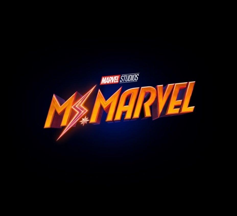 MarvelStudiosDisneyPlus10