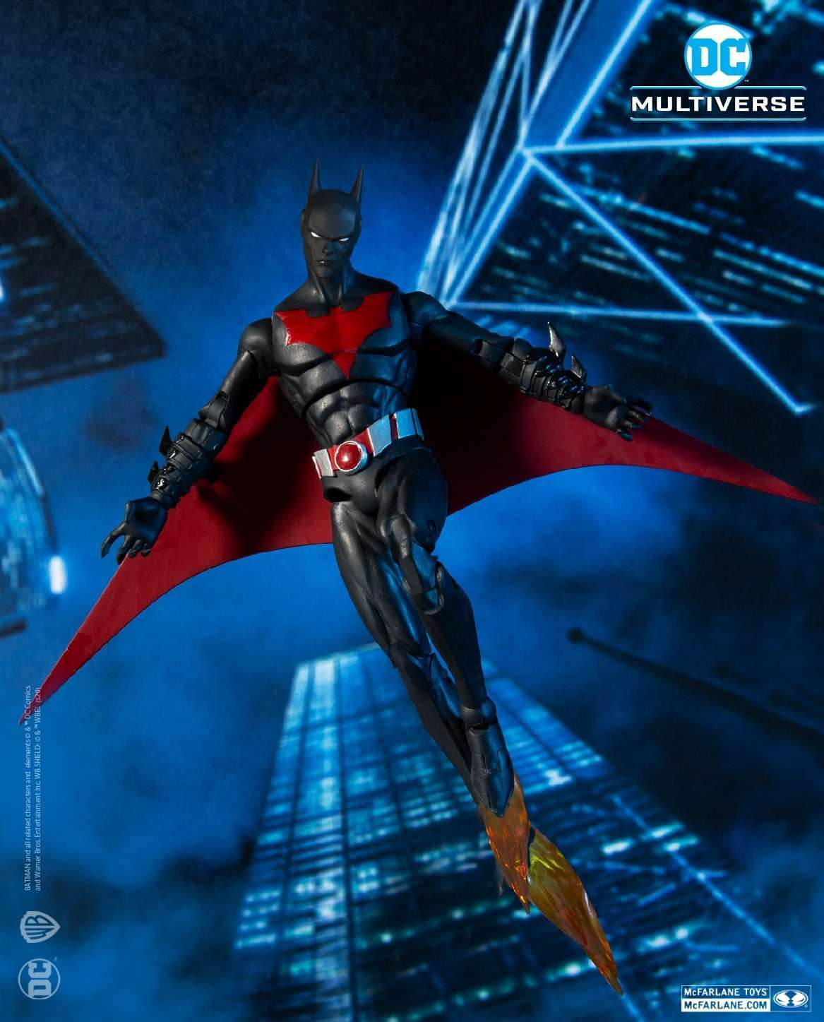mcfarlane-toys-batman-beyond-figure