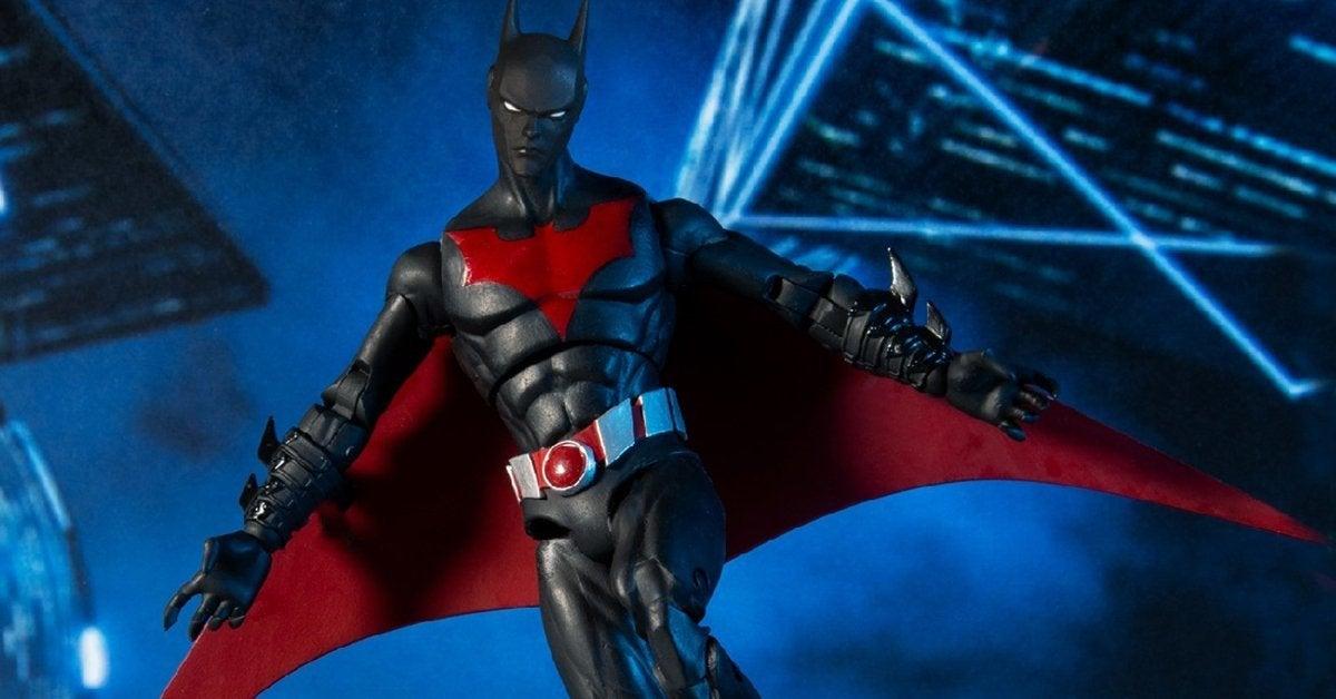 mcfarlane-toys-batman-beyond-figure-top