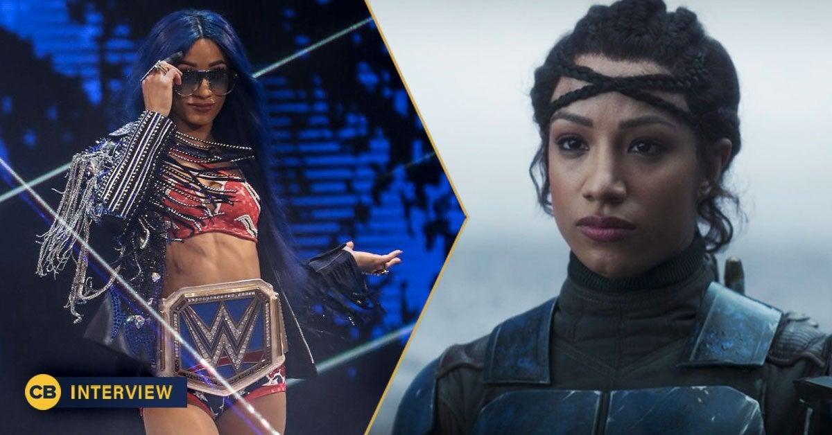 Mercedes-Varnado-WWE-Sasha-Banks-Mandalorian-Header