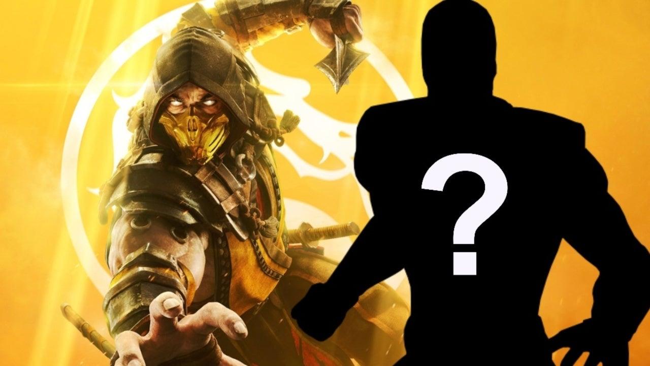 Mortal Kombat 11 May Be Getting More DLC Characters - ComicBook.com