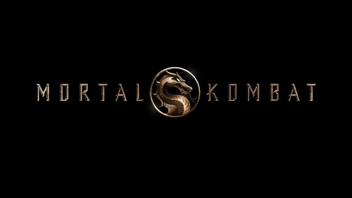 mortal kombat new logo new cropped hed