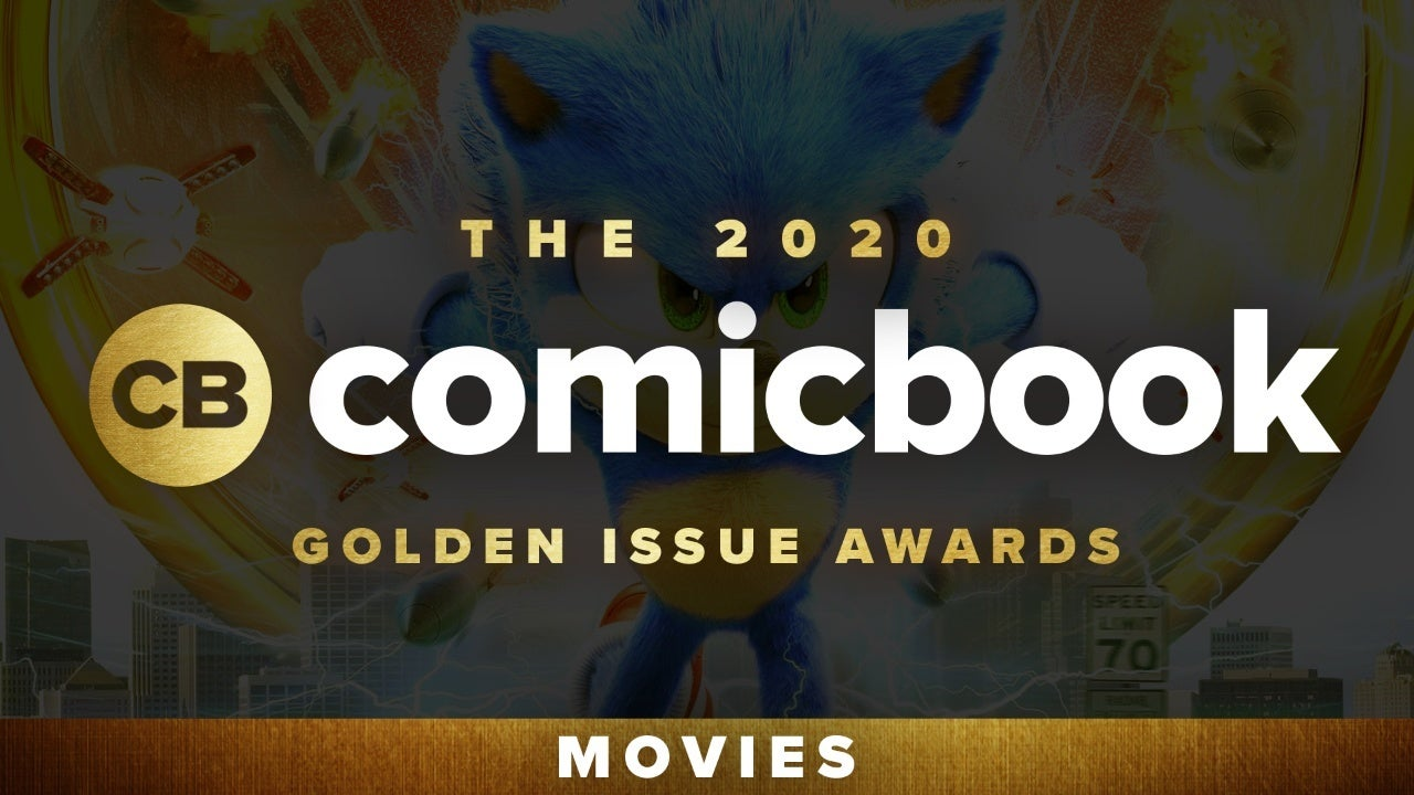 Movies-Golden-Issue-Category-Intro
