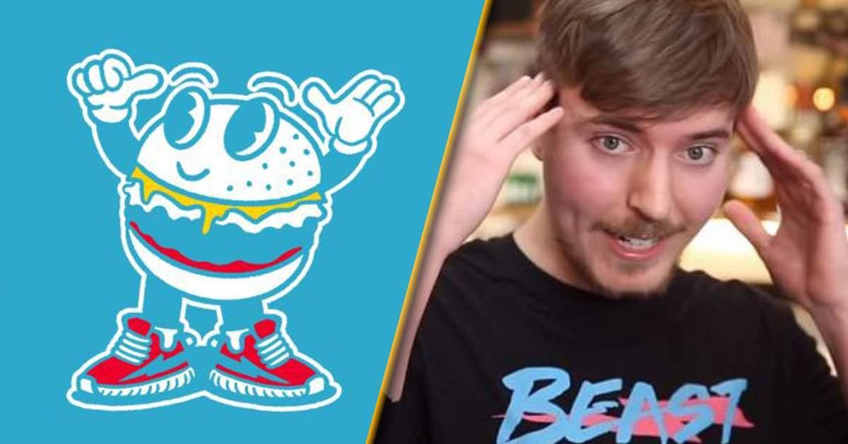 mr-beast-burger