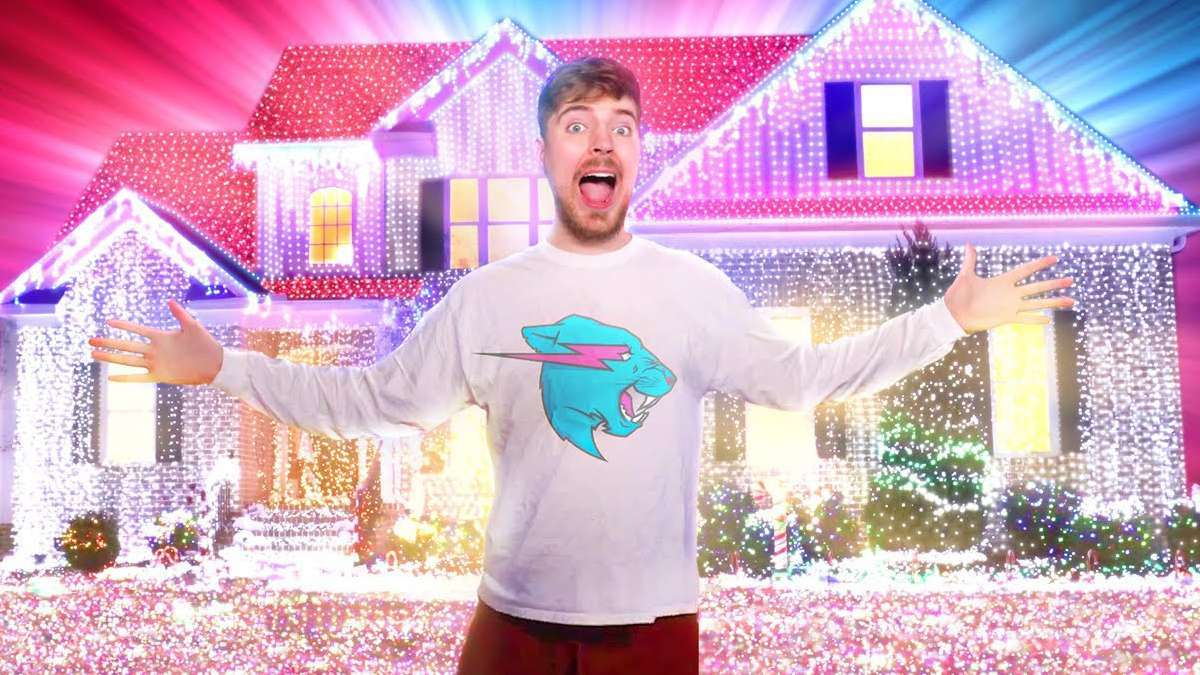 mr-beast-christmas-record