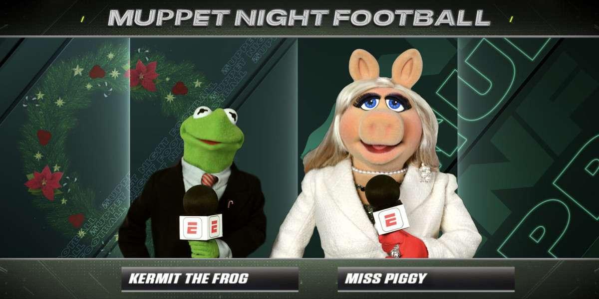 muppet-night-football