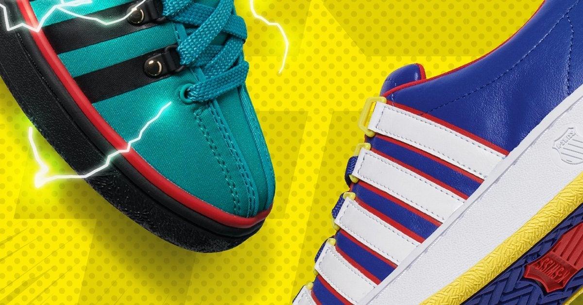 my-hero-academia-k-swiss-sneakers-top