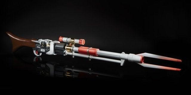 nerf-mandalorian-rifle-blaster