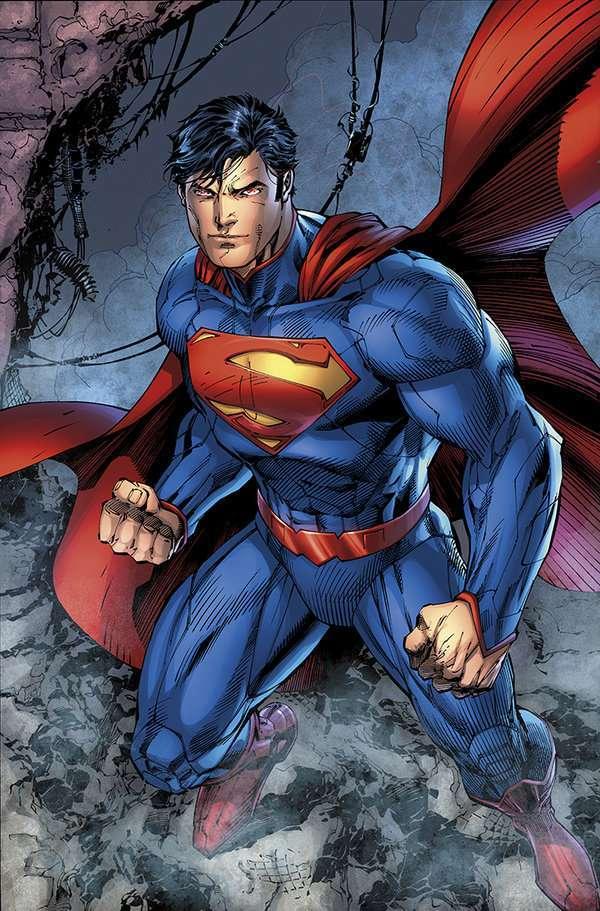 new-52-superman