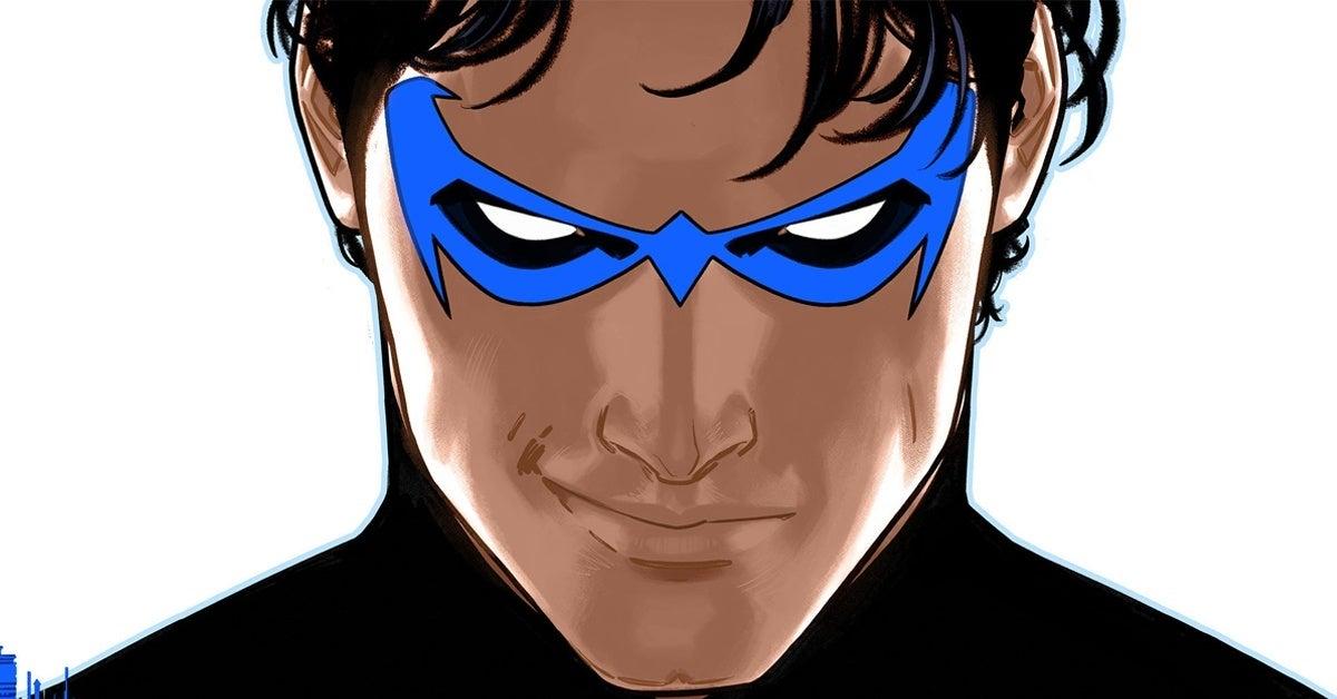 Nightwing-New-Team-78-Header