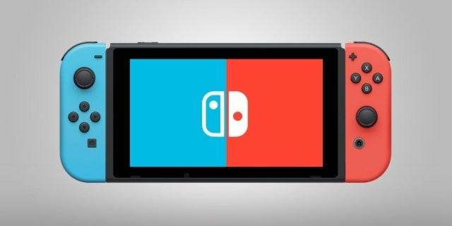 nintendo-switch-1218158
