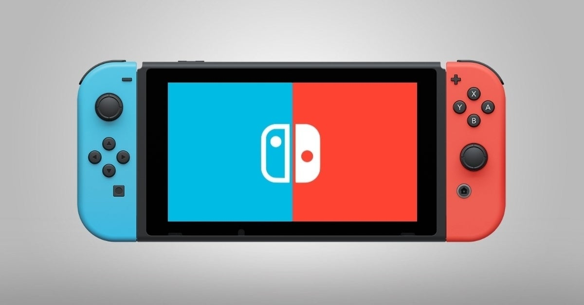 nintendo-switch-1218158