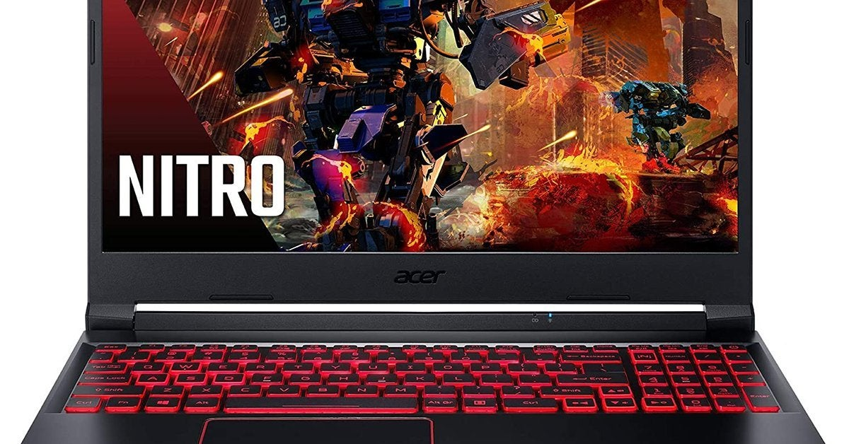 nitro-laptop-top