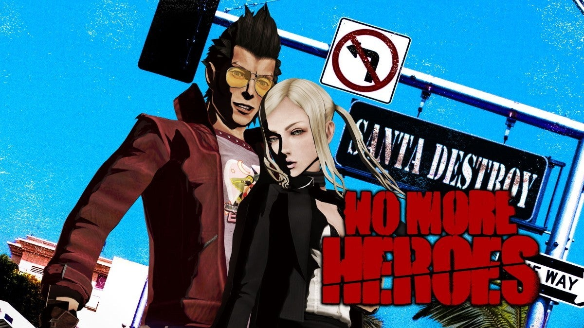 no more heroes logo new cropped hed