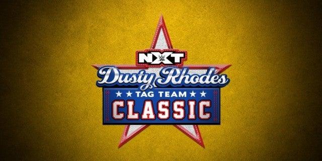 NXT-Dusty-Rhodes-Classic-2021