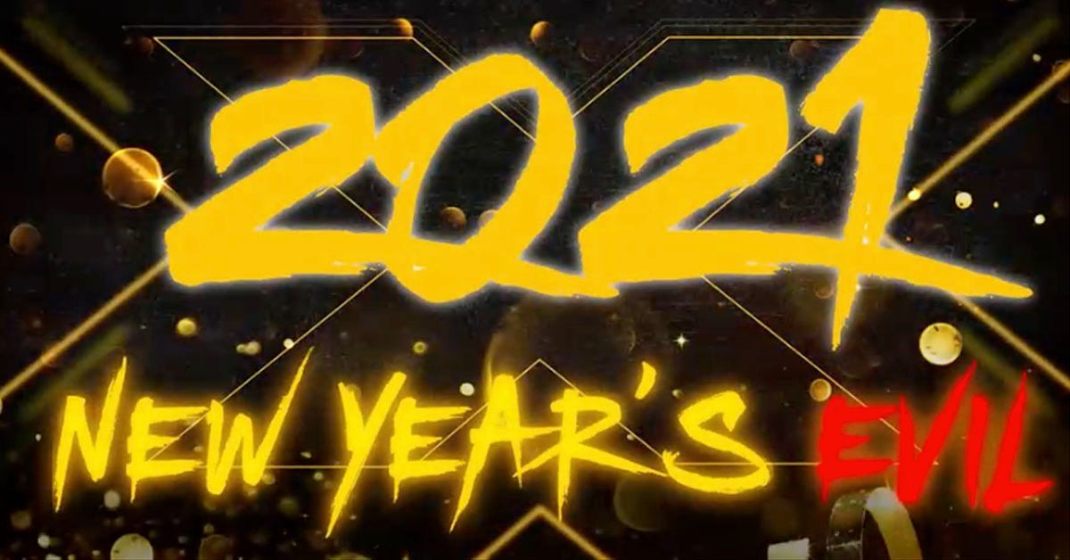 NXT-New-Years-Evil
