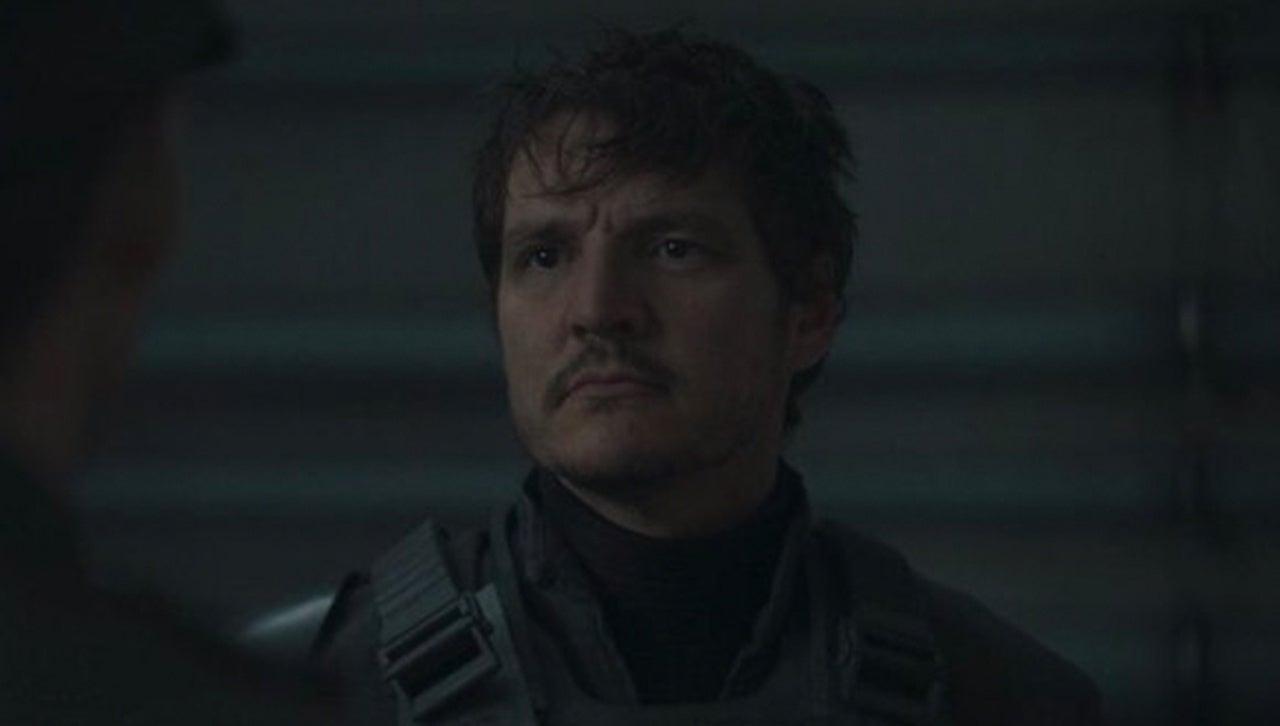 The Mandalorian Stunt Performer Confirms Pedro Pascal Will Return