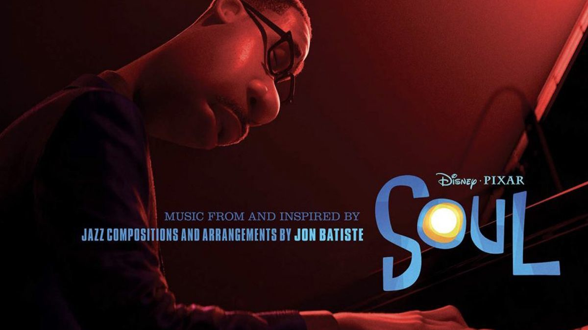 pixar-soul-soundtrack