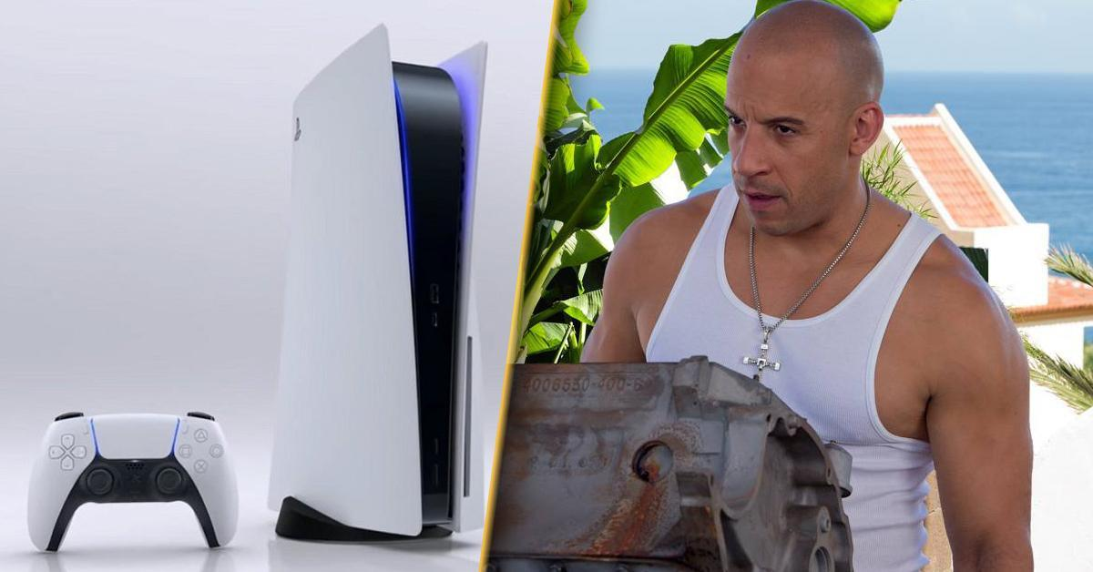 playstation-5-ps5-fast-furious-diesel