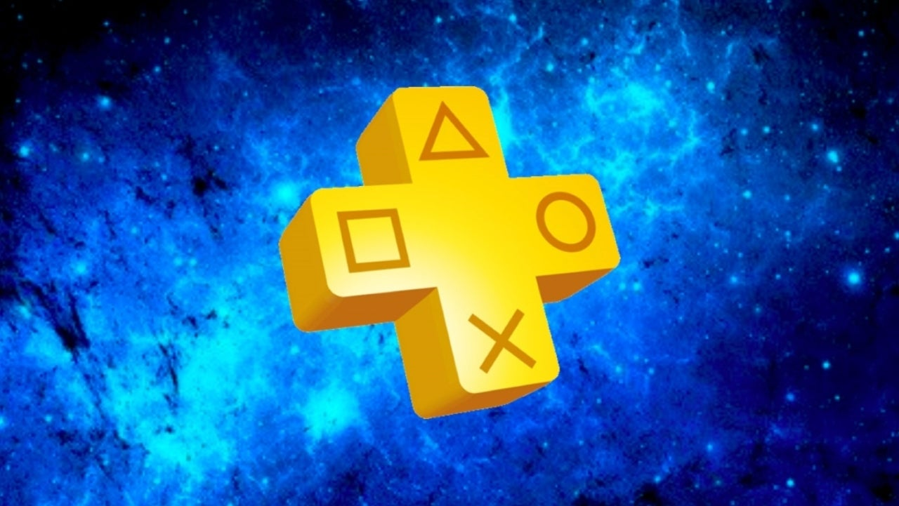 Free PlayStation Plus Game for April 2021 Possibly Teased