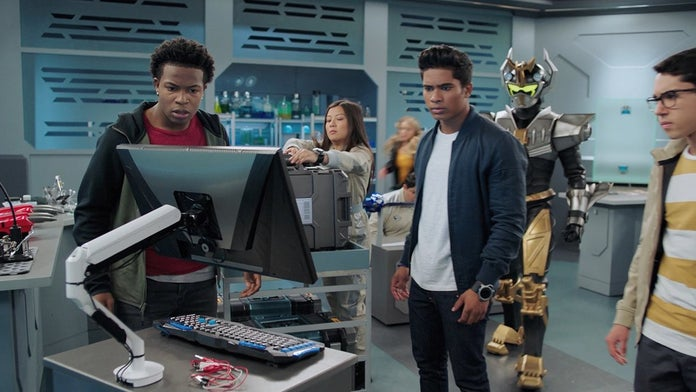 Power-Rangers-Beast-Morphers-Finale-1