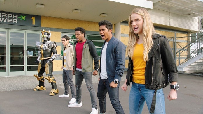 Power-Rangers-Beast-Morphers-Finale-2