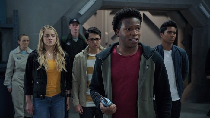 Power-Rangers-Beast-Morphers-Finale-4