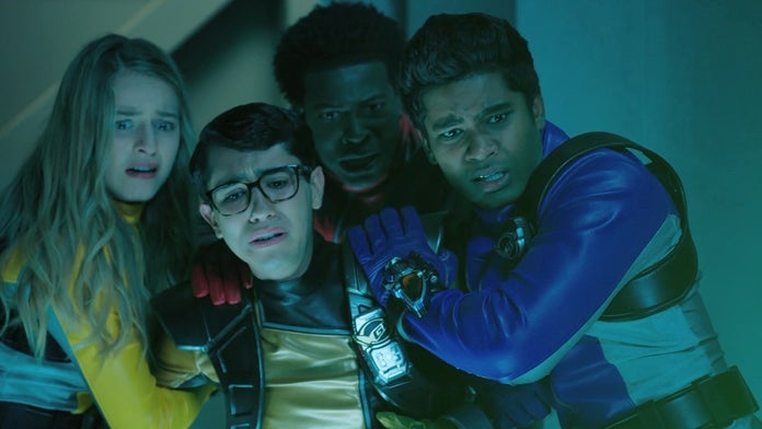 Power-Rangers-Beast-Morphers-Finale-5