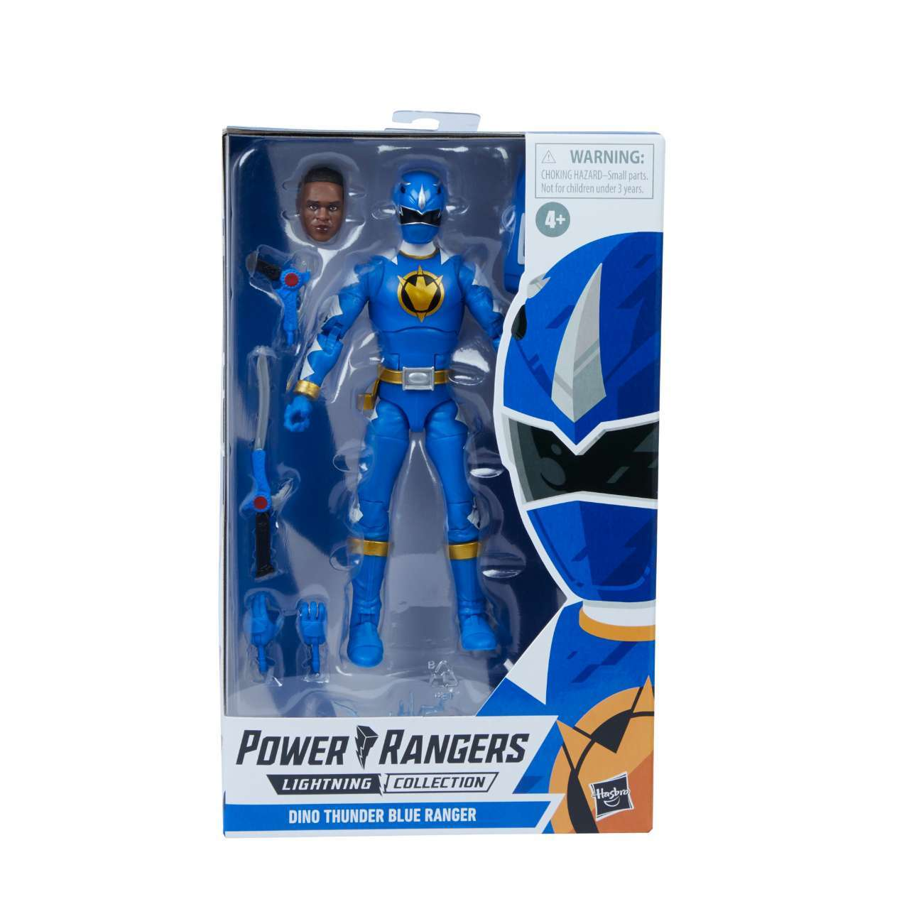 power-rangers-lightning-collection-F1427_PROD_PRG_BLT_LUM_EARTH_62A5455_Online_300DPI