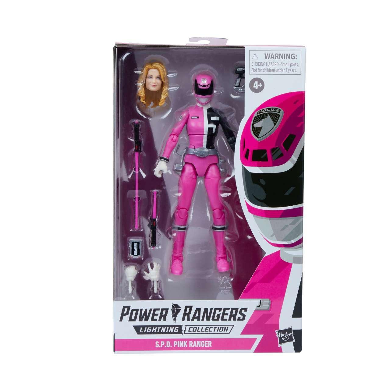 power-rangers-lightning-collection-F1428_PROD_PRG_BLT_RAD_NEPTUNE_62A5468_Online_300DPI